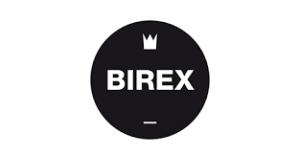 Birex Arredo Bagni - Mobili e Accessori Bagno per Arredi Funzionali e di Design