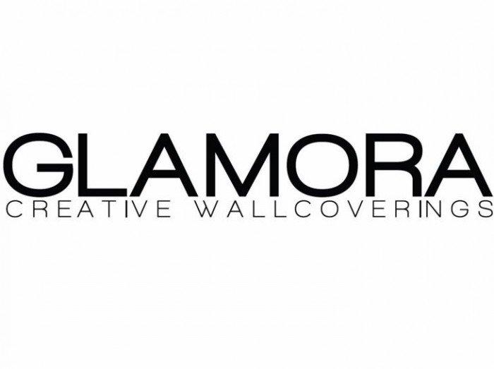 Glamora - Arredare con Carta da Parati