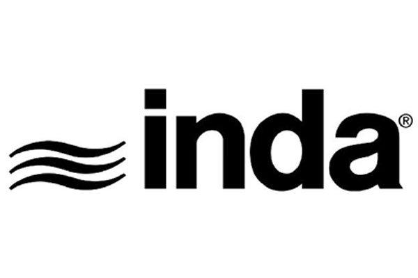 Inda Arredo Bagni - Mobili e Accessori per Arredo Bagni OD Officina Design Frascati